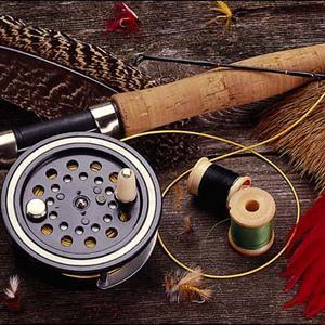 Охотничьи и рыболовные магазины Дорогобужа