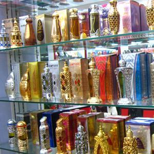 Парфюмерные магазины Дорогобужа