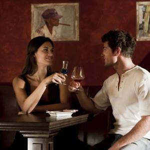 Рестораны, кафе, бары Дорогобужа