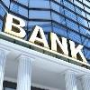 Банки в Дорогобуже
