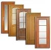 Двери, дверные блоки в Дорогобуже