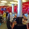 Интернет-кафе в Дорогобуже