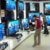 Магазины электроники в Дорогобуже