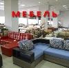 Магазины мебели в Дорогобуже