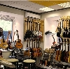 Музыкальные магазины в Дорогобуже