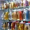 Парфюмерные магазины в Дорогобуже