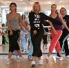 Школы танцев в Дорогобуже