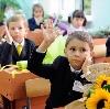 Школы в Дорогобуже