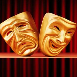 Театры Дорогобужа