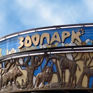 Зоопарки Дорогобужа